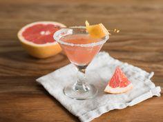 Pink Grapefruit Mart