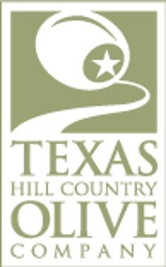 Texas Hill Country Olive Co. (Dripping Springs, TX)
