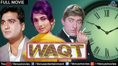 Watch Waqt Full Movie | Superhit Bollywood Classic Movie | Evergreen Hindi Movies | Bollywood Full Movies watch on  https://www.free123movies.net/watch-waqt-full-movie-superhit-bollywood-classic-movie-evergreen-hindi-movies-bollywood-full-movies/