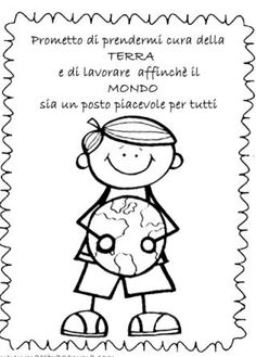 Here are the Amazing Earth Day Coloring Pages. This post about Amazing Earth Day Coloring Pages was posted under the Coloring Pages . Earth Day Projects, Earth Day Crafts, Daisy Girl Scouts, Girl Scout Troop, Earth Day Activities, Preschool Activities, Earth Day Information, Earth Day Coloring Pages, First Grade Science