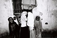 Muslim Girls by saviorjosh, via Flickr