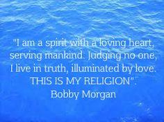 """The Spirit is life. Pathways, Love Heart, The Creator, Religion, Spirituality, Life, Paths, Religious Education, Faith"