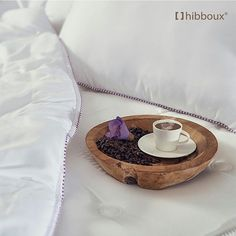 Bugun yataktan cikmak istemiyorum diyenler... #hibboux #pazar #sunday #mutluluk #turkiye #lifestyle #beauty #dream #dreamer