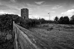 Drumcliff, Co. Sligo, Ireland
