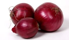 Written by: Janet Early Onions are insanely impressive. Their abilities to help and prevent illness have been hailed since ancient times. Unfortunately, these natural medicines often get neglected today because of their smell and aftertaste. BUT – the onion is such a powerful food that its benefits and uses are worth the pungent taste! The [...]