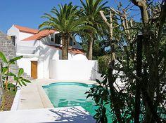 Location Portugal Interhome, promo location Maison de vacances Loft à Cascais prix promo Interhome 1 343,00 €