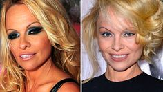 What do you think? Upgrade or downgrade?  http://www.newbeauty.com/hottopic/blogpost/7422-pam-anderson-looks-quite-pretty-these-days/