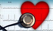 Large study affirms link between onset of dementia and abnormal heart rhythm Fish Oil Benefits, Cardiac Problems, Vascular Dementia, Heart Journal, Cohort Study, Atrial Fibrillation, Heart Rhythms, Magnetic Resonance Imaging, Heart Muscle