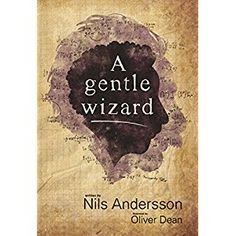 #BookReview of #AGentleWizard from #ReadersFavorite - https://readersfavorite.com/book-review/a-gentle-wizard  Reviewed by Ann Neville for Readers' Favorite  A Gentle Wizard was written by Nils Andersson, an expert on Einstein's theory of relativity and related astrophysics, to celebrate the 100th birthday of Einstein's theory of gravity. The narrative is written from the perspective of a young boy whose chance encounter with Einstein led to a life-long friendship. While a blend of fact and…