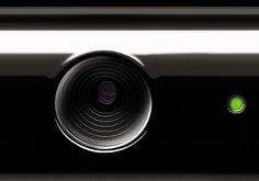 Samsung tv-je van otthon? Hallgatózik, úgyhogy vigyázzon, miket mond a lakásban