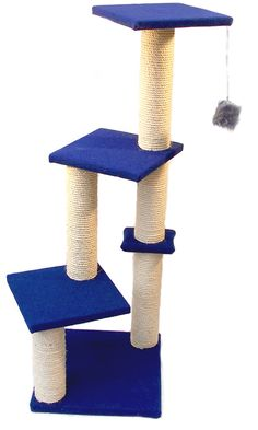 Selected cat accessories that all cat lover desires. Diy Cat Scratching Post, Cat Scratching Tree, Diy Cat Tree, Cat Towers, Cat Scratcher, Cat Accessories, Animal Projects, Cat Furniture, Pet Beds