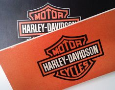 "Check out this @Behance project: ""Harley Davidson History of Timeline Design"" https://www.behance.net/gallery/8933903/Harley-Davidson-History-of-Timeline-Design"