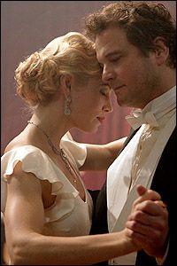 Easy virtue - Colin Firth  Jessica Biel - http://www.playbill.com/images/photo/e/a/easyvirtue200.jpg