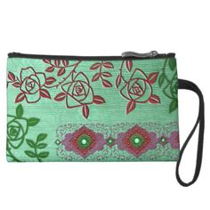 >>>Cheap Price Guarantee          ZOLLIE'S ROSES: HOLIDAY PARTY WRISTLET           ZOLLIE'S ROSES: HOLIDAY PARTY WRISTLET today price drop and special promotion. Get The best buyDiscount Deals          ZOLLIE'S ROSES: HOLIDAY PARTY WRISTLET Review on the This website by click th...Cleck Hot Deals >>> http://www.zazzle.com/zollies_roses_holiday_party_wristlet-223734701768137104?rf=238627982471231924&zbar=1&tc=terrest