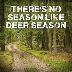 only season