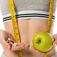 diete - Totul despre slăbit Top 5, Metabolism, Medical, Apple, Fruit, Drinks, Food, Healthy Groceries, 100 Calories