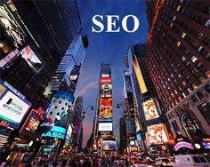 New York SEO Company #NewYork #SEO #Company