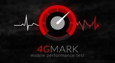 4Gmark fait le plein de nouveautés avec une version 2.0 - http://www.freenews.fr/freenews-edition-nationale-299/apps-jeux-177/4gmark-plein-de-nouveautes-version-2-0