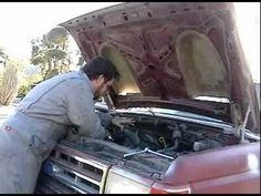 D E Cc F F Engine Rebuild on 1990 Ford Bronco 5 8 Vacuum Diagram