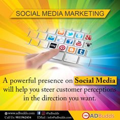 Every Business require online Presence to Grow in Adbudds is a full fledge Digital Marketing Agency to make Your Brand standout. Mobile Marketing, Facebook Marketing, Content Marketing, Social Media Marketing, Digital Advertising Agency, Digital Marketing, Community Building, Pinterest Marketing, Social Networks