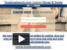 Topshoetrends |  Topshoetrends.com - http://www.powershow.com/view0/7fd4f9-MmNjM/Topshoetrends_Topshoetrends_com_powerpoint_ppt_presentation @Topshoetrends #topshoetrends #topshoetrends.com #topshoe trends #topshoetrends shoes #topshoetrends boots