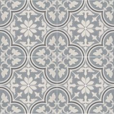 Nice old tiles Handmade tiles can be colour coordinated and customized re. shape, texture, pattern, etc. by ceramic design studios Tiled Hallway, Handmade Tiles, Room Planning, Kitchen Pictures, Painted Floors, Tile Design, Ceramic Design, Modern Kitchen Design, Tile Patterns