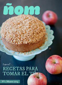 Revista Ñom