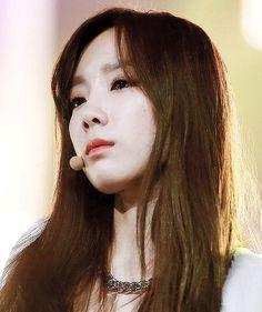 Snsd - Kim Taeyeon