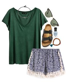 7-amazing-spring-break-outfits-to-pack-now-1