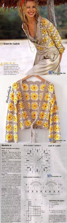 I would like to make this gorgeous little crossover top, so pretty.