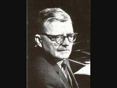 Shostakovich - Jazz Suite No. 1: III. Foxtrot - Part 3/3