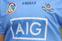 We Are Dublin DUBLIN CAMOGIE WEEKLY NOTES - We Are Dublin
