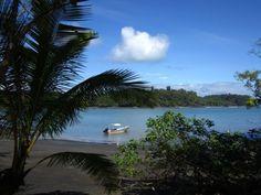 Cabin vacation rental in Boca Chica from VRBO.com! #vacation #rental #travel #vrbo