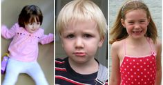 Teachers Reveal The 14 Most Unusual Names That Their Kids Ever Had