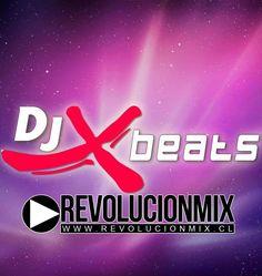 descarga Pack Remix DJ X Beats Bootleg & Edit's ~ Descargar pack remix de musica gratis   La Maleta DJ gratis online