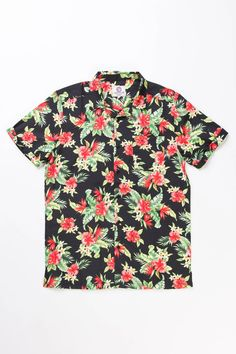 Hawaiian Shirts - $15.99 - Dozens of Styles | Ragstock.com