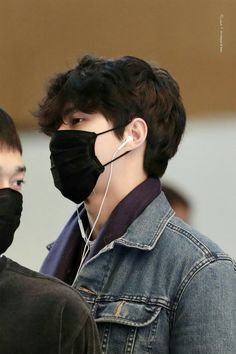 to Japan 🛫🛫 Sehun, Exo, Park Chanyeol, Fluffy Hair, Celebrity List, Tumblr, Chinese Boy, Have Time, My Boys