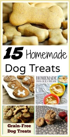 Free Dog Treat Label Printable Quot Good Dog Quot Treats