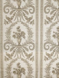 Vervain fabric. COTE DE TEXAS: Evolution of a Family Room AND The BROWN Giveaway Winners!!
