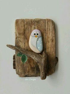 Sweet owl!