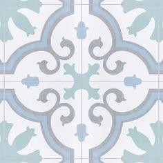 Kitchen Flooring, Kitchen Backsplash, Farmhouse Flooring, Stone Tiles, Cement Tiles, Wall Patterns, Porcelain Tile, Wall Tiles, Decoration