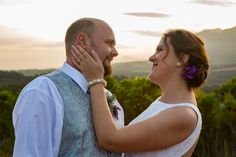 See 2 photos from 9 visitors to Ell at Spookfontein. Vineyard Wedding, Farm Wedding, Id Choose You, Country Farm, Wedding Photos, Wedding Ideas, Couple Photos, Country Weddings, Photography