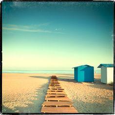 Almeria, Spain, #tourism, http://www.tripcaddy.es
