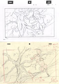 Figure Drawing Reference, Animation Reference, Art Reference Poses, Perspective Drawing Lessons, Perspective Art, Human Drawing, Gesture Drawing, Background Drawing, Animation Background