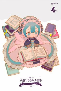how to draw sketches Anime Chibi, Anime Kawaii, Kawaii Art, Chibi Characters, Cute Characters, Game Character, Character Concept, Pretty Art, Cute Art
