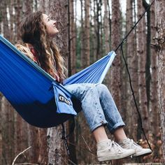 Applications for #NoSpendVenture with @enohammocks open in bio!! Happy Sunday Fam