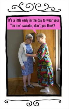funny-old-ladies.jpg 620×984 pixels