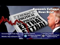 Shadow Presidency Dismantled, Panic, Nothing Can Stop The Truth, Nothing - Episode Molten Core, Youtube Free Music, Alternative News, American Presidents, Current News, Conspiracy Theories, Faith In God, Light In The Dark, Politics