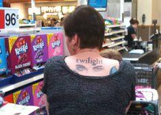 15 Strangest People of Walmart - Oddee.com (people of walmart pics, funny people of walmart)