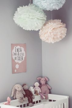 I wish (roze) [SB0584]